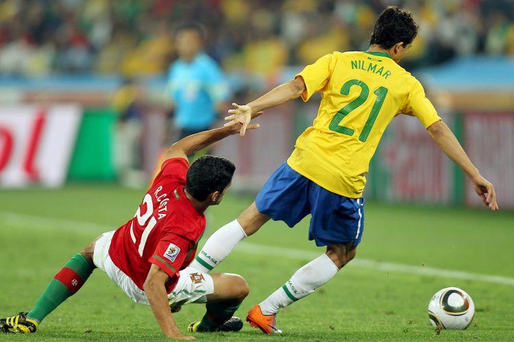Copa do Mundo 100625portugal_brasil_f_073