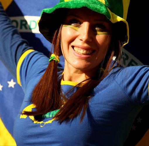 Brasil eô