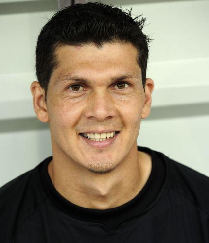 Ricardo Canales Net Worth