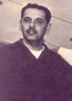 Fl�vio Costa, em O Globo Esportivo de 27 de abril de 1950