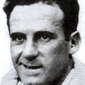 Hector Scarone