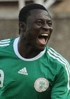 Obafemi Martins