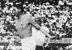 Brasil se destaca pela primeira vez, mas It�lia fascista conquista o bicampeonato da Copa