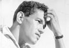 atrai gringos: Pau Grande, 1º time de Garrincha, tenta sobreviver