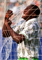 Rasheed Yekini