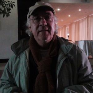 Campeão mundial com o Brasil em 1970, Tostão parte para a quinta Copa como comentarista