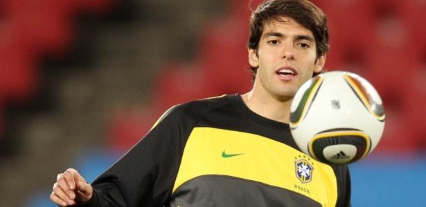Seleção Brasileira 852096df2bf12
