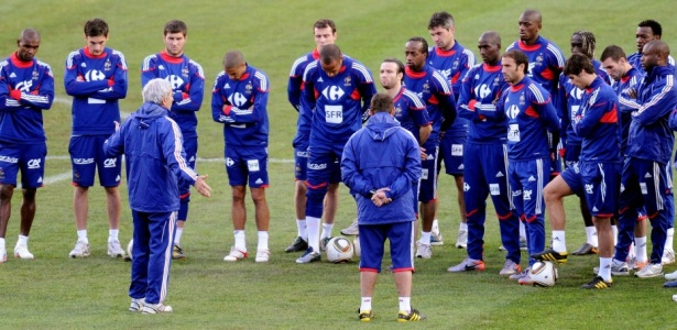 Patrocinadores da França b6e175fb8eab8