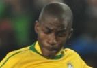 Seleção: Ramires responde críticas e quer ter papo com Marin