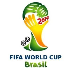 Futuro: Com equipe da Globo em postos-chave, Brasil lan�a logomarca da Copa-2014