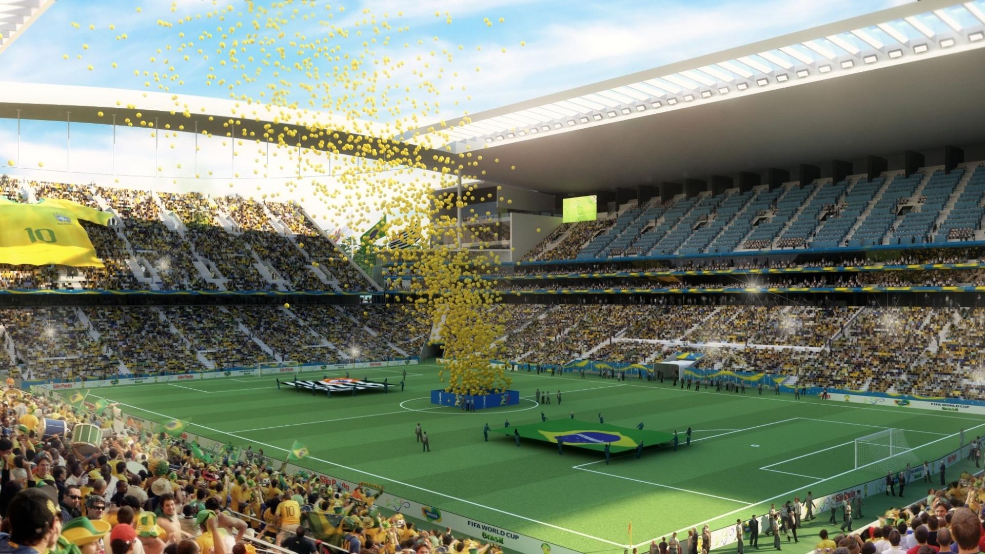 http://copa.imguol.com/2010/copadomundo/2012/09/26/projecao-de-como-ficara-o-novo-estadio-do-corinthians-em-itaquera-sao-paulo-arena-sera-usada-na-copa-de-2014-com-arquibancada-movel-1348674768906_1920x1080.jpg