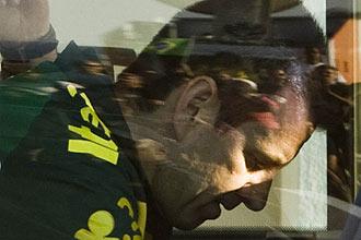 Eduardo Knapp/Folha Imagem