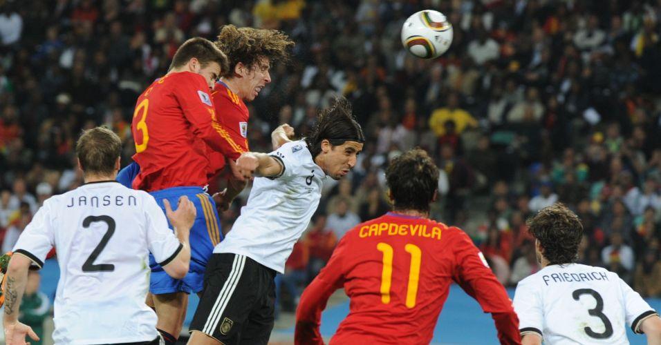 39e5a8f596 Alemanha x Espanha