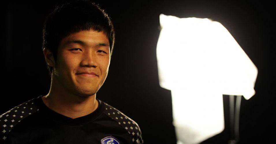Sung-ryong