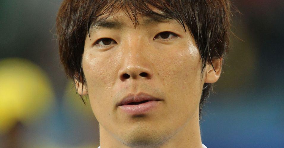 Yong-Hyung