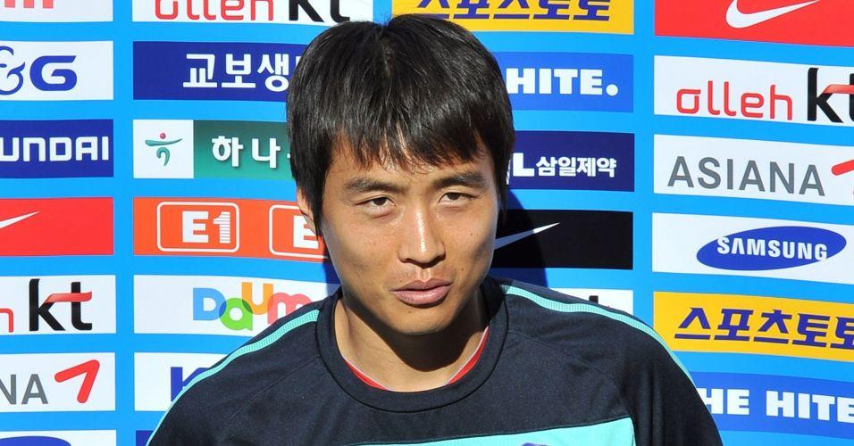 Dong-gook