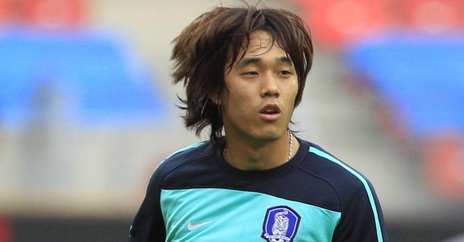 Chu-young