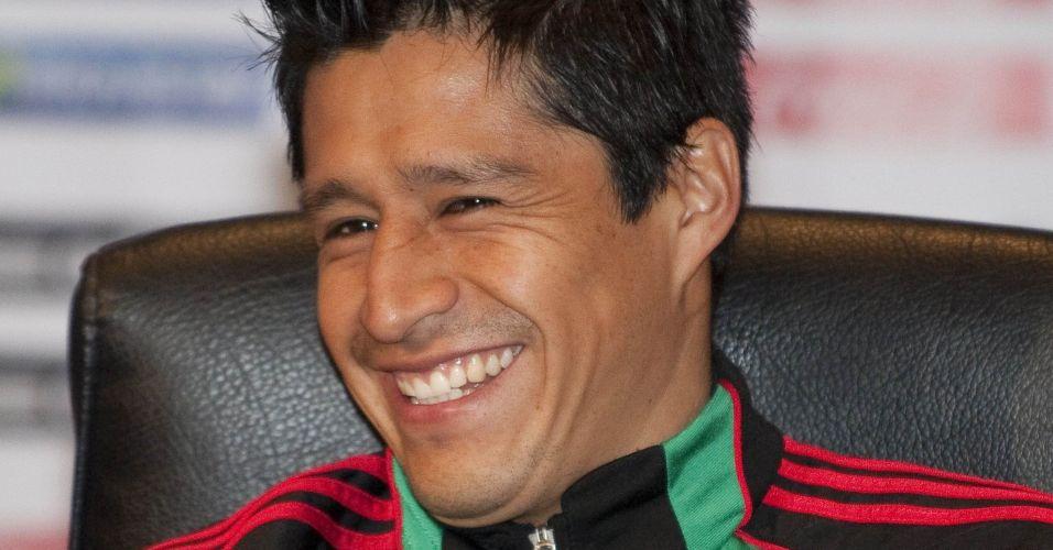 Ricardo Osório
