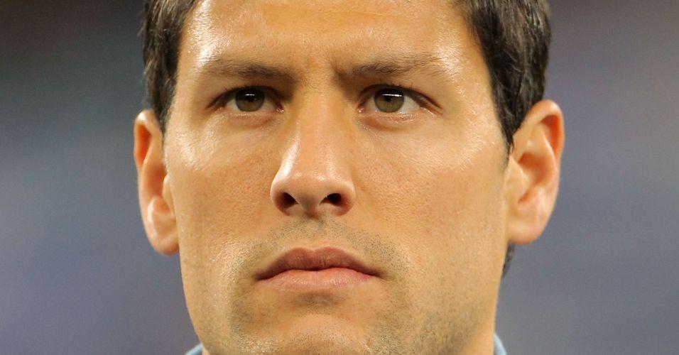 Ignácio González