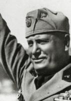 Frase contida em um bilhete direcionado aos jogadores italianos antes da final da Copa do Mundo, em jogo contra a Tchecoslováquia, e assinada pelo ditador Benito Mussolini