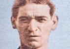 Ma non troppo: Naturalizado italiano, Filó foi o primeiro brasileiro a ganhar uma Copa do Mundo