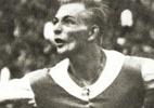 Homem de papel: O austríaco Sindelar desafio Hitler ao se negar a defender a Alemanha na Copa