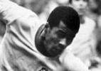 Homem-gol: Jairzinho marcou um gol em cada partida da Copa, até mesmo na final do Mundial