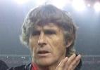 Rodado: Com cinco Copas do Mundo no currículo, Milutinovic treinou a Costa Rica em 1990
