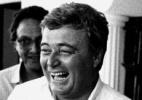 Estreia: A Copa do Mundo de 90 foi a primeira de Ricardo Teixeira na presidência da CBF