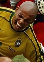 Ronaldo, sobre o problema de saúde que sofreu no dia da final