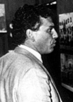 Sebastião Lazaroni, dando início à Era Dunga no futebol brasileiro
