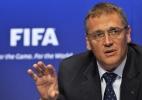 Fabrice Coffrini/AFP