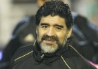 Vicente Marino/EFE