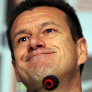 Técnico Dunga ganhou o apoio do presidente Lula, que concordou com a lista divulgada pelo treinador