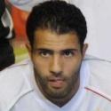 Abdelkader Laifaoui