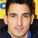 Branko Ilic