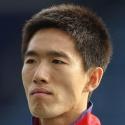Jung-woo