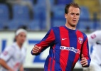 Daniel Mihailescu/EuroFootball/Getty Images