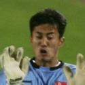 Kim Myong-Gil