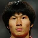 Kang Min-soo