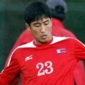 Ri Chol-Myong