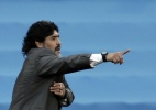 Adnan Abidi / Reuters