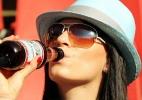 Cerveja fica mais próxima de retornar aos estádios em São Paulo