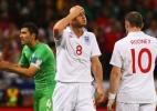 Quinn Rooney - FIFA/FIFA via Getty Images