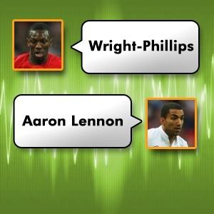 Copa: Confira a pronúncia correta dos nomes dos jogadores da seleção inglesa no Mundial