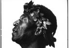 Reprodução/Museu Afro Brasil