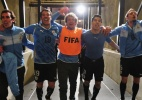 Shaun Botterill/FIFA/Getty Images