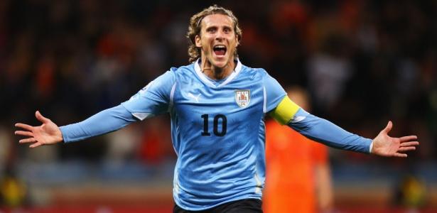 Ryan Persie/Fifa via Getty Images