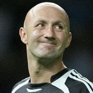 Fabien Barthez recusou convite feito por Blanc, mas será conselheiro técnico da seleção francesa