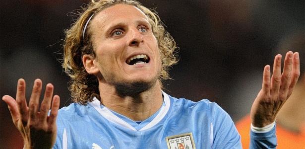 Top 5 : Uruguai luta contra limitações para manter alta após a Copa